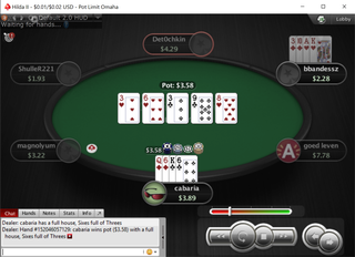 full vs nut flush + set.png
